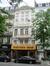 Max 77-79 (boulevard Adolphe)