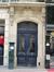 Boulevard Adolphe Max 79-81-83-85-87-89, 2015