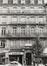 Boulevard Adolphe Max 81 à 103, 1979