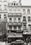 Boulevard Adolphe Max 115-117, 1979