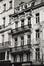 Boulevard Adolphe Max 115-117, [s.d.]