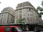 Max 118-126 (boulevard Adolphe)<br>Malines 29-31 (rue de)<br>Saint-Pierre 37-39 (rue)