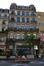 Anspach 52-54 (boulevard)