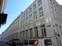 Argent 27-31-33-37 (rue d')<br>Boiteux 2 (rue des)