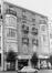 Rue d'Assaut 7, 1980