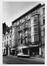 Rue d'Assaut 7, [s.d.]
