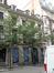 Assaut 9 (rue d')