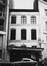rue de l'Association 3 (voir rue Royale 135), 1984