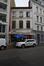 Association 3 (rue de l')<br>Royale 135 (rue)