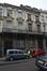 Association 14, 16 (rue de l')