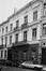 Association 24 (rue de l')