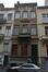 Association 27 (rue de l')