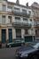 Association 29, 31 (rue de l')