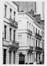 rue de l'Association 33 et 35. Passage de service de l'Hôtel Astoria, rue Royale 103, [s.d.]