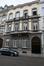 Rue de l'Association 34, 2015