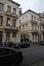 Rue de l'Association 33-35-37, 2015