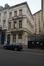 Rue de l'Association 37, 2015