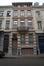 Verenigingstraat 43