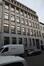 Verenigingstraat 57-59-61