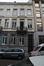 Association 63, 65 (rue de l')