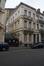 Rue de l'Association 33, 2015
