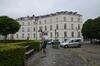 Barricades 1 (place des)<br>Bischoffsheim 27 (boulevard)<br>Van Orley 1-3 (rue)