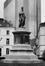 Statue de Vésale.