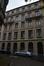 Bischoffsheim 38-38a (boulevard)<br>Van Orley 14 (rue)