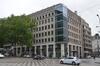 Bischoffsheim 43-44-45-46-47 (boulevard)<br>Royale 145 (rue)