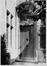 Wildewoudstraat 14-15. Dekenij; Plebaantoren, 1985