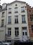 Bois Sauvage 13 (rue du)