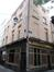 Bouchers 10 (rue des)
