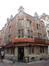 Bouchers 17 (rue des)