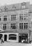 rue des Bouchers 19, 21-23, 1982