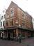Beenhouwersstraat 24