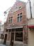 Bouchers 26 (rue des)