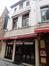 Bouchers 28 (rue des)