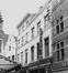 rue des Bouchers 25-27, 29-31., 1982