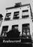 rue des Bouchers 30, étages, 1982