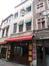 Bouchers 30 (rue des)