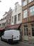 Bouchers 34 (rue des)