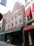 Beenhouwersstraat 35