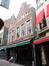 Bouchers 35 (rue des)