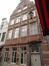 Bouchers 36 (rue des)