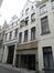Bouchers 63-65 (rue des)