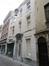 Bouchers 68-68a (rue des)