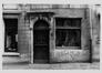 rue des Bouchers 70, 1988