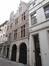 Bouchers 69-71-73 (rue des)