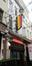 Bouchers 4 (rue des)