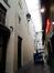 Bouchers 1-3 (petite rue des)<br>Marché aux Herbes 52 (rue du)